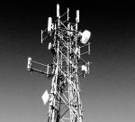 American Rental Leasing Llc: Cell Tower Companies >> The Ugly World Of Telecom Leasing