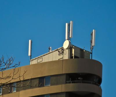 kenwick-building-roof-top-site-updated-s